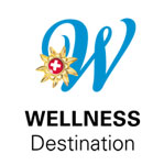Label Wellness Destination